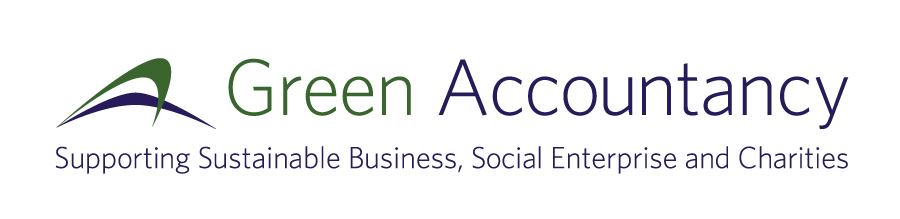 Terms and Conditions – Green Accountancy